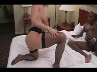 Mature Amateur Milf Wife Interracial Cuckold Loving