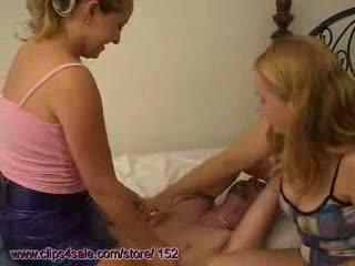 Ticklish little boy -15sec