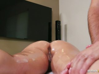 fun blondes, any blowjob free, hot massage