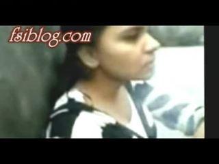 เลสเบี้ยน, หญิงขายบริการ, bangladesh