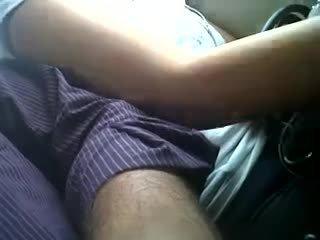 Hän kuten kohteeseen olla touched (boobs)