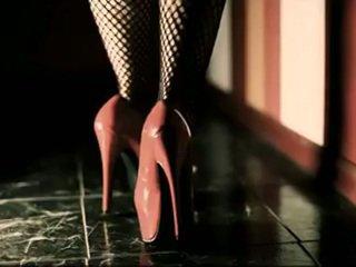Inna - κλαμπ rocker feat. asa akira