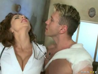 hot brazzers free, all redhead online, most big tits nice