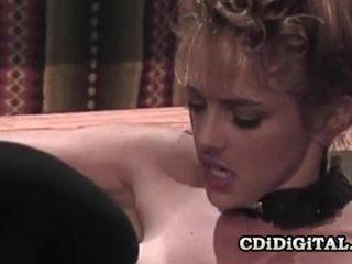 Shayla laveaux วินเทจ ร่วมเพศ ข้างใน a cabaret