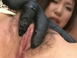 fucking great, any japanese, torture