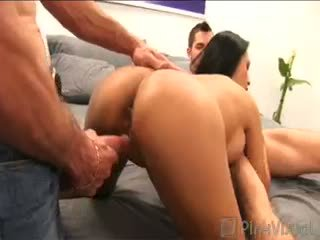 best brunette you, check blowjob ideal, hardcore check
