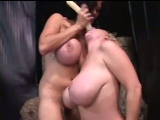 toys free, ideal vibrator, licking