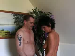 sex chick fuck hardcore romania sinti roma zigeuner gipsy Gang bang