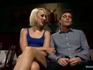 more cbt all, online femdom you, hd porn fresh