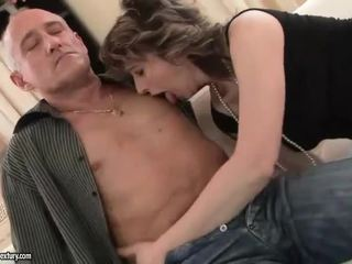 great hardcore sex, hq oral sex, suck