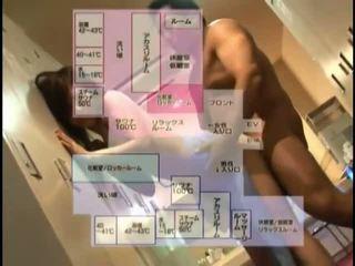 hot public sex best, watch asian porn