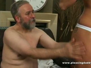 hardcore sex, vecāks, blowjob, mazs krūtis