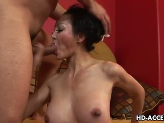 big tits, anal quality, more asian