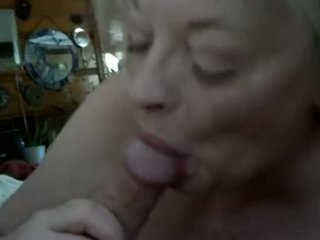 cougar, see gilf, nice granny fresh