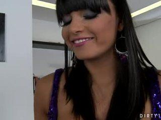 ボインの lezbo sasha cane 可能性 しない 期待する 任意の longer へ 入手する 彼女の ボディ licked すべて 以上