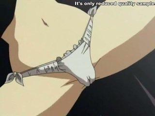 Porno Movs From Drawn Xxx Niches
