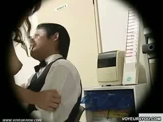 best cam you, hottest japanese you, more voyeur hq