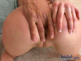 hq stora bröst, anal, verklig nicole