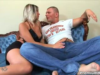 most oral sex any, great vaginal sex gyzykly, onlaýn caucasian Iň beti
