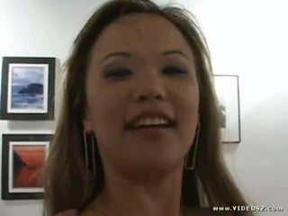 Magnificent Collection Of Threesome Clips From VideosZ