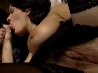 brunette any, quality blow job rated, fun suck hq
