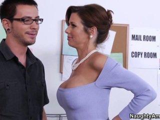 Learning pärit tema rinnakas boss