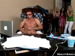 blow job porn, hard fuck porn, porn actress porn, head giving porn