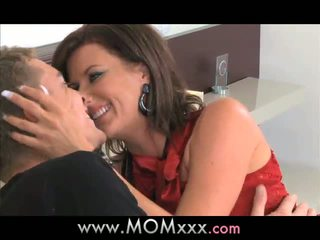 cougar, great mom check, you mom i would like to fuck