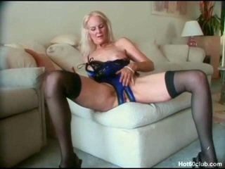 quality aged, granny hot, hot lingerie