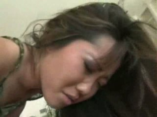 chinese oriental asian fuck