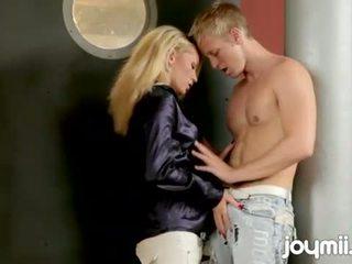 sjekk blondiner stor, se sucking, kunst