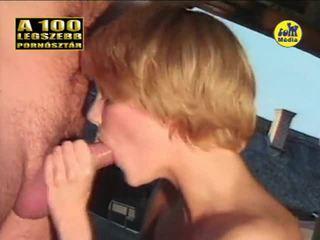 Top 100 väčšina krásne pornohviezda