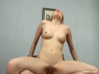 Marlena at witold sa video