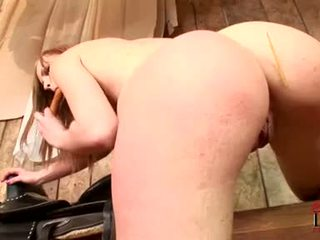 Gitta blond needs kanya oozing pagdaklot fucked by pa then ito dildo