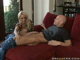 hardcore sex, all blowjobs quality, ideal big dick