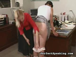 Mix Of Videos By Nice Spanking