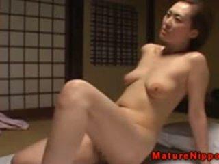 japanese, mature, hardcore, asian