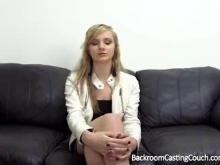 hottest young, rated audition, online first time best