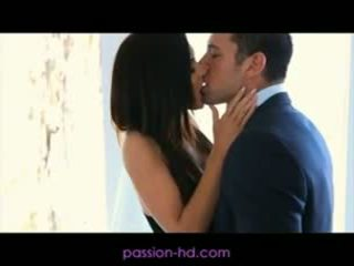 Johnny castle - passion-hd muda swingers sharing itu kesenangan