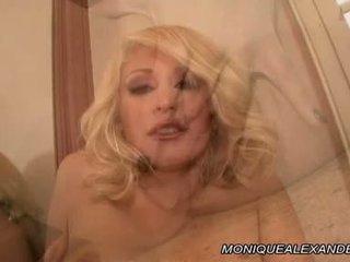 hardcore sex, free fuck to fuck porn, how to fuck fatties