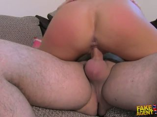 blowjob hot, rated brunettes full, real lingerie all