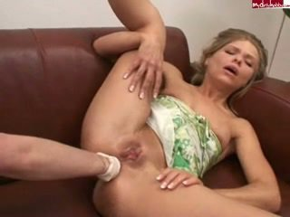 hottest anal clip, see amateur posted, nice hardcore mov