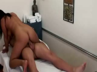 fresh reality nice, fresh masseuse fresh, masseur watch