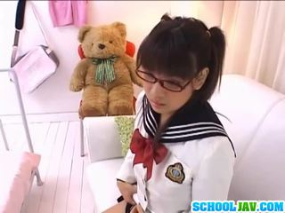 ideal teen sex, all japanese, real toys most