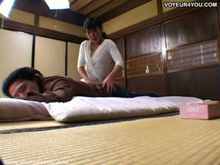 reality real, rated japanese, voyeur