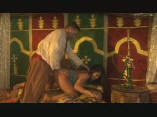 hardcore sex controleren, beste grote lul, nominale grote lullen