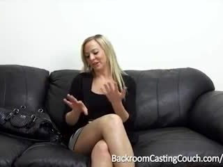 Vydaté liar assfucked & inseminated