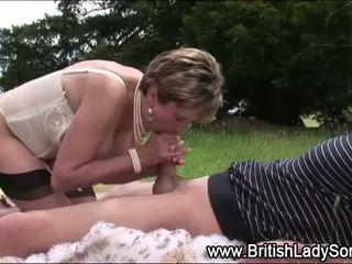 schön große brüste online, echt briten, alle blowjob qualität