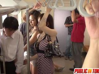 Smut thai publiek seks involving party