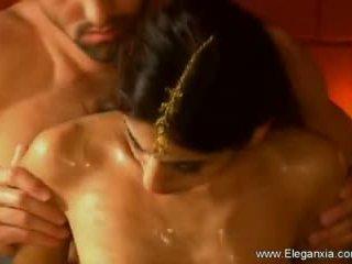 Erotico tantra sesso healing